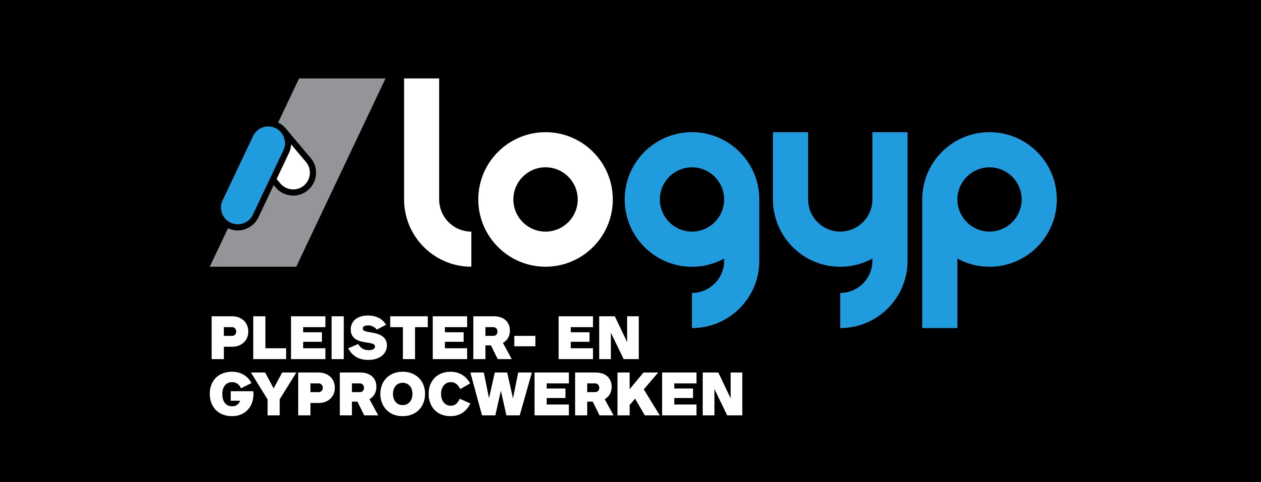 www.bezettingswerkenkempen.be